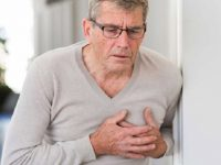 Пухлини серця (рак, міксома, саркома)